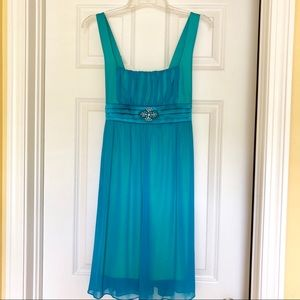 Dresses & Skirts - Formal dress. Perfect for Prom.